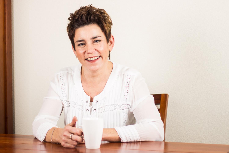 Contact met Astrid Onijs, Astrid Onijs, AstridOnijs.nl, duurzame inzetbaarheid en mentale vitaliteit