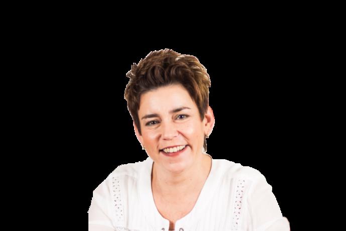 Astrid Onijs, AstridOnijs.nl, duurzame inzetbaarheid en mentale vitaliteit, vitaliteitstraining