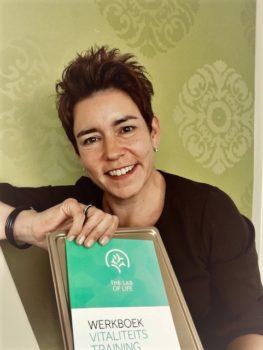 AstridOnijs.nl, Astrid Onijs, vitaliteitstraining, duurzame inzetbaarheid en mentale vitaliteit, vitaliteitstraining