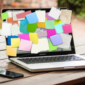 Astrid Onijs-Blog-Doe jij wat je wilt-mentale vitaliteit-duurzame inzetbaarheid