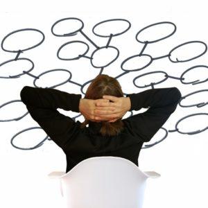Astrid Onijs-Blog-Energieverlies door piekeren-mentale vitaliteit-duurzame inzetbaarheid