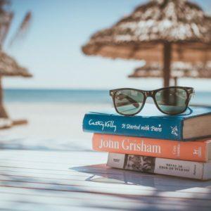 Astrid Onijs-Blog-Het Vakantiegevoel-mentale vitaliteit-duurzame inzetbaarheid