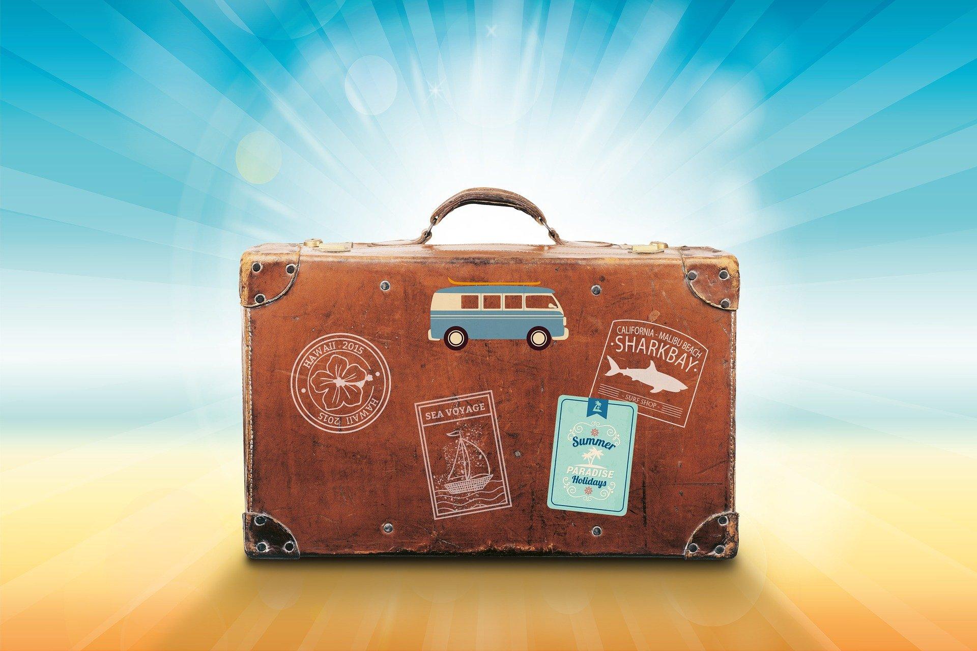 Astrid Onijs-Blog-Vakantie- mentale vitaliteit-duurzame inzetbaarheid