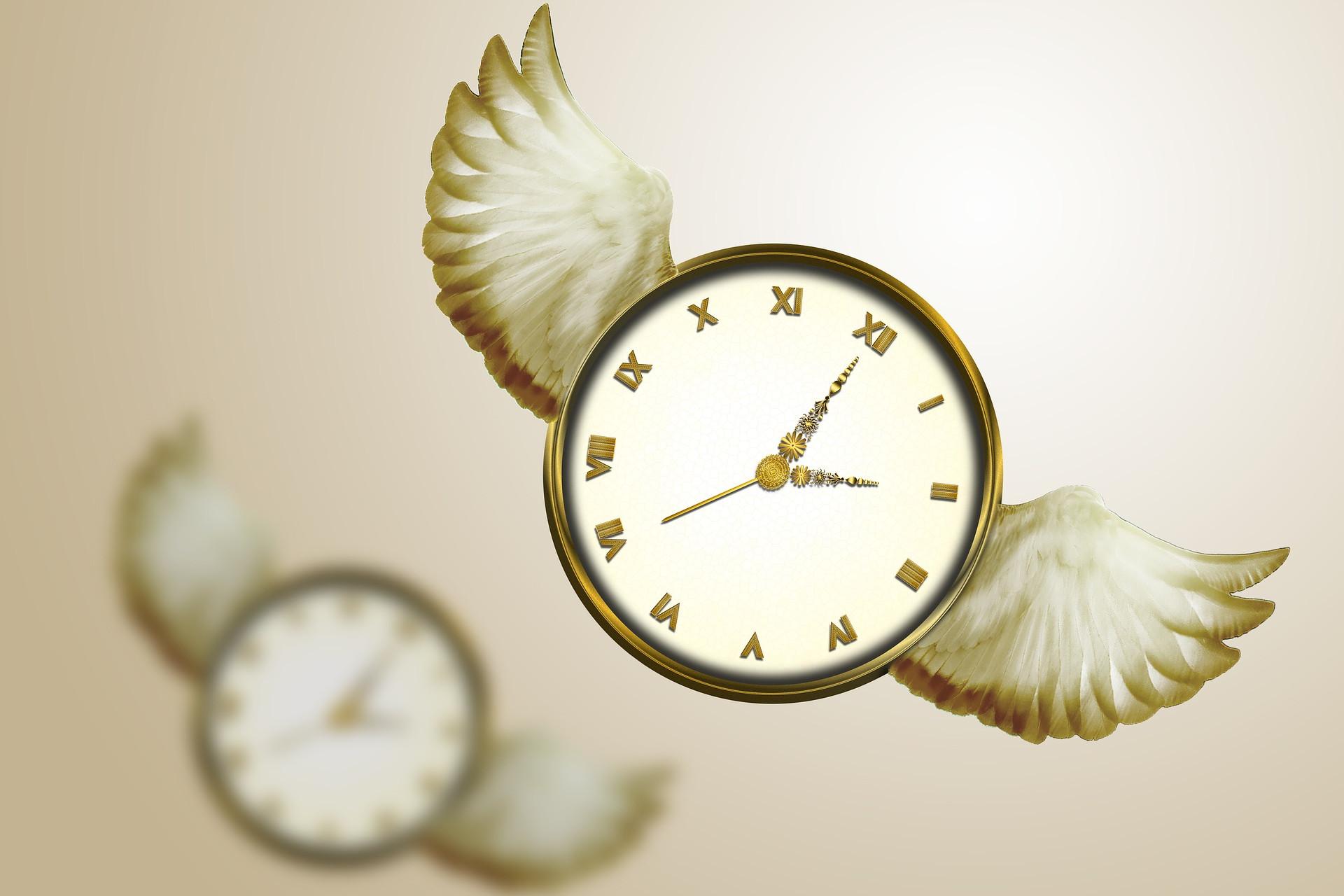 Astrid Onijs-Blog-de tijd vliegt-mentale vitaliteit-duurzame inzetbaarheid
