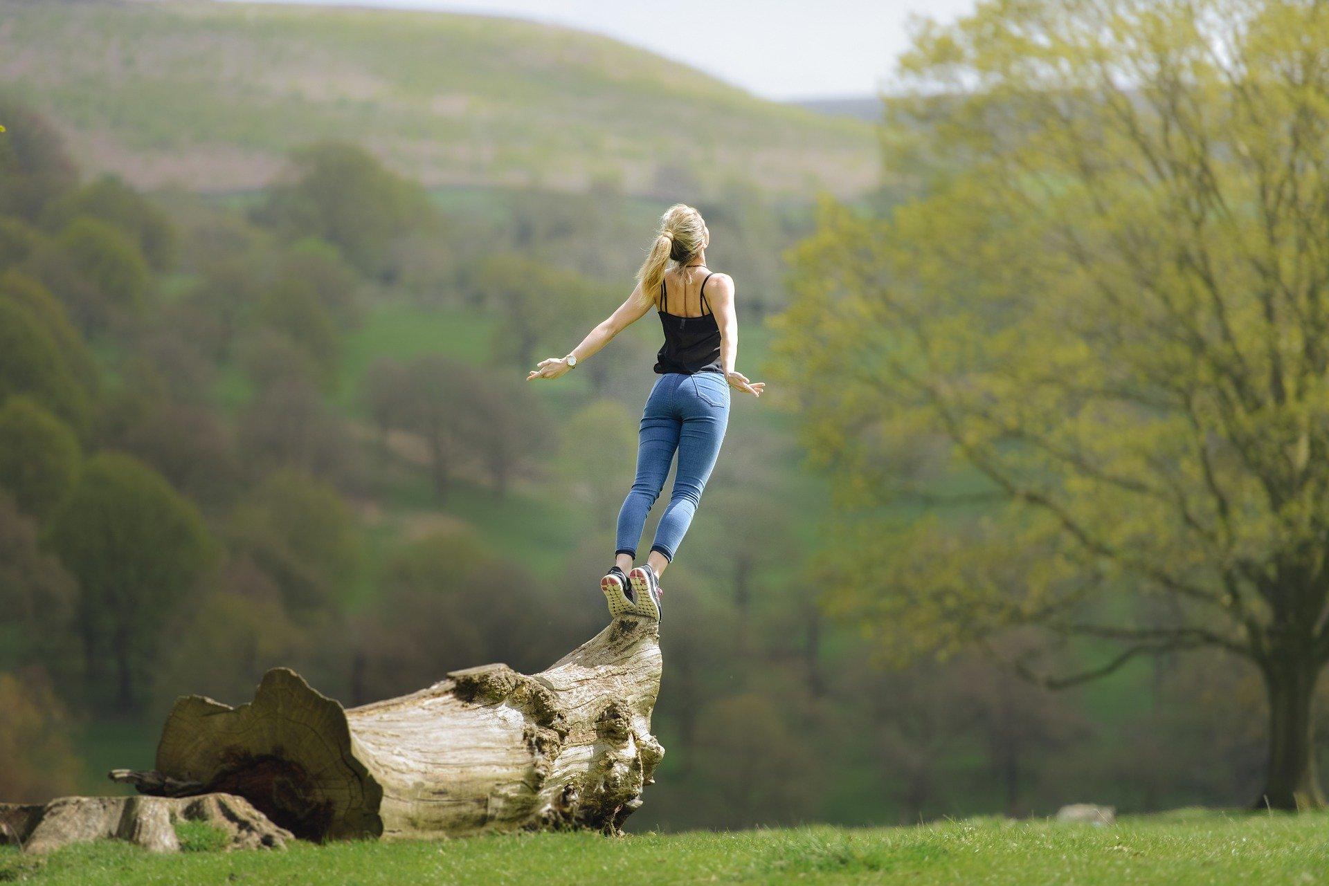 Astrid Onijs-Blog-geef me de ruimte-mentale vitaliteit-duurzame inzetbaarheid
