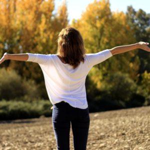 Astrid Onijs-Blog-wanneer bij jij tevreden-mentale vitaliteit-duurzame inzetbaarheid
