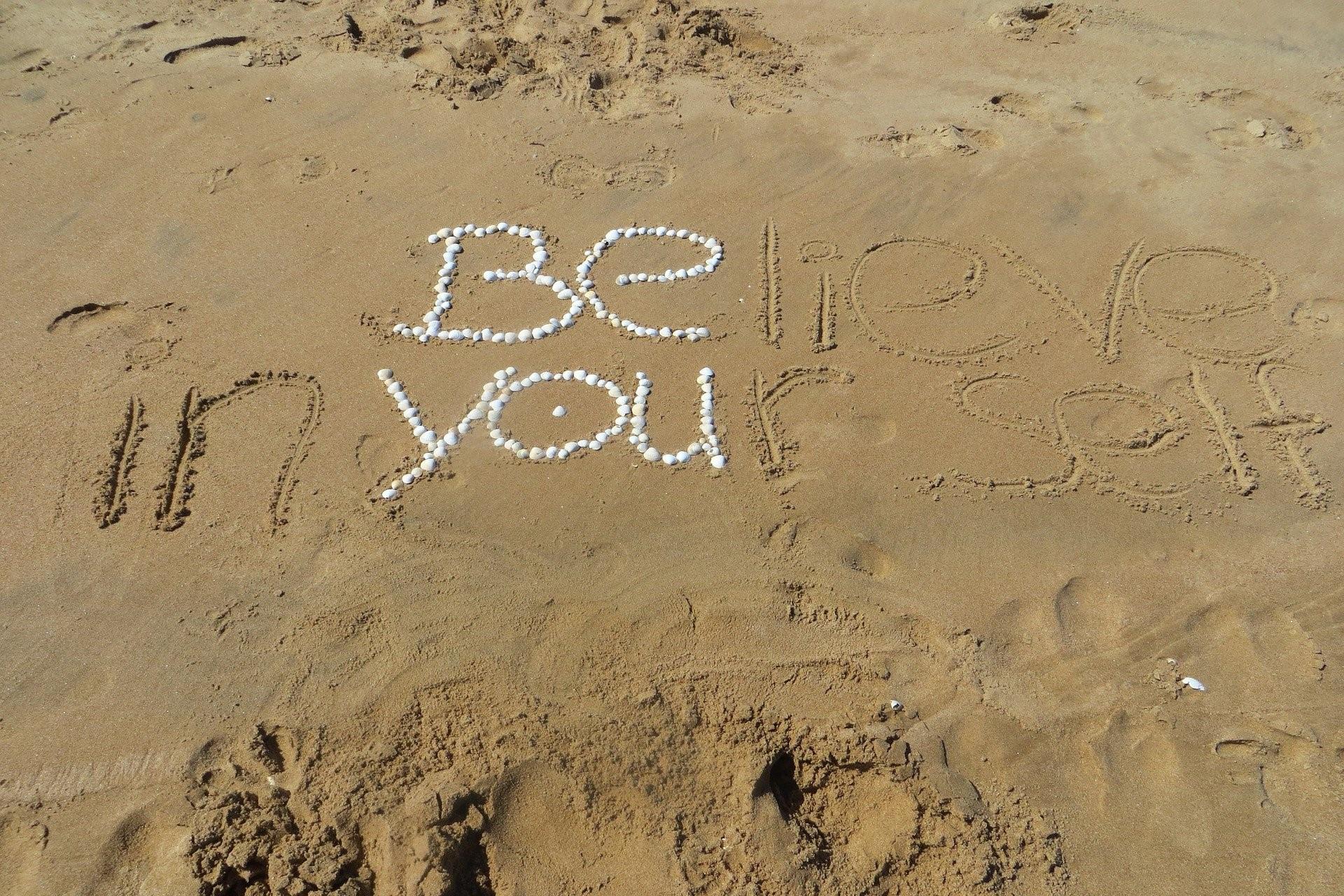 Blog Astrid Onijs_Be you_ mentale vitaliteit_duurzame inzetbaarheid